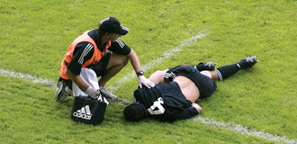 /live/courses/150206-Rugby-Injury.jpg