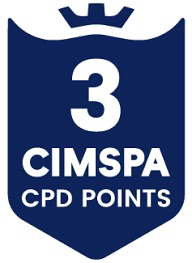 /media/coursedescriptions/library/3-cimspa-cpd-points.jpg
