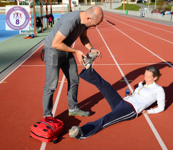 /media/coursedescriptions/library/fitness-sports-first-aid-course.jpg