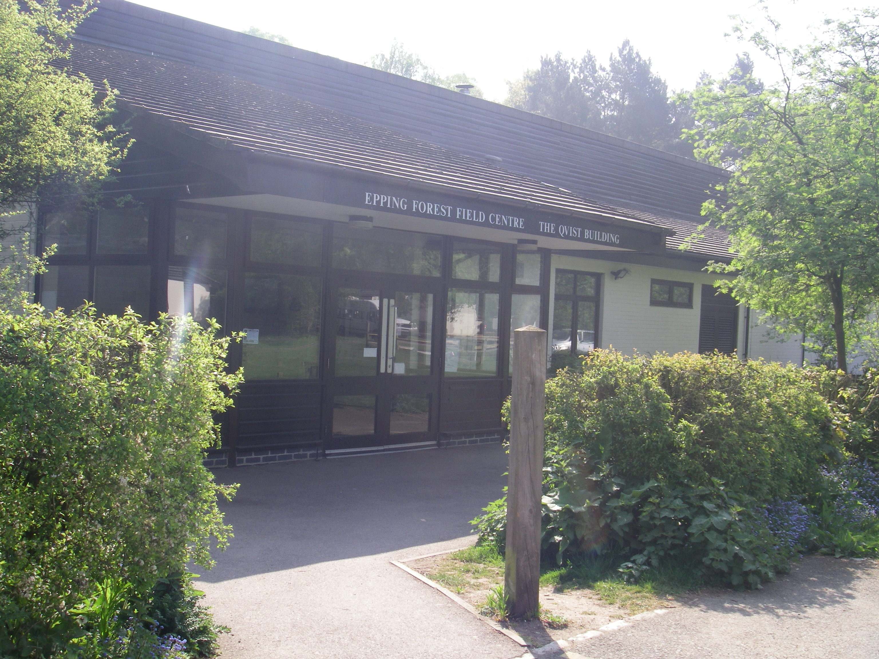 /media/coursevenues/library/fsc-epping-forest.jpg