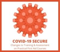 /media/firstaidtips/library/covid-19-update.jpg