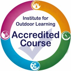 IOL Accredited Outdoor First Aid Course